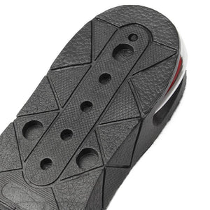 Height Boost Insoles