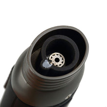 Load image into Gallery viewer, Pocket-Size Pencil Torch 1300 degrees! Jet Flame