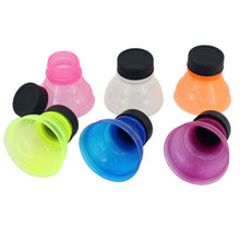 Load image into Gallery viewer, 6Pcs Snap-On Soda Saver Bottle Top