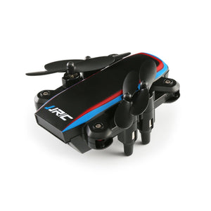 Mini Foldable Shadow Drone w/ Camera