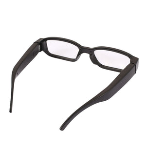 Spy Camera Glasses 1080P HD