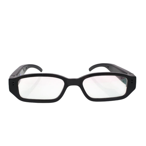 Spy Glasses Hidden Camera HD 1280 x 720P
