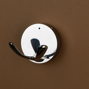 Spy Camera Wall Hook 1080P