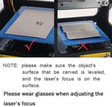 Load image into Gallery viewer, HIGH POWER LASER DIODE 500 mW 5V 1A Violet