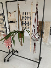 Load image into Gallery viewer, Macrame Workshops - Spring 2020