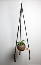 Load image into Gallery viewer, Pyramid Plant Hanger