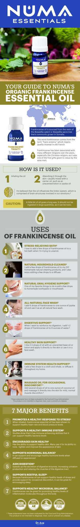 Frankincense-Essential-Oil