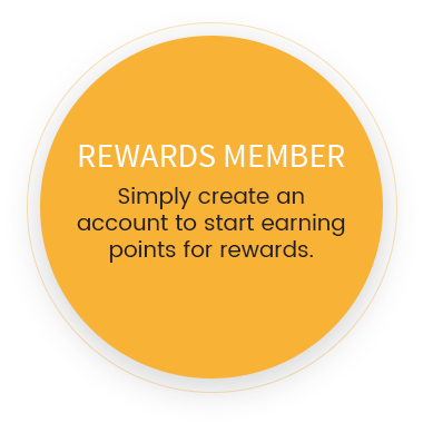 Rewards Members