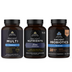 Core Immune System Support Kit