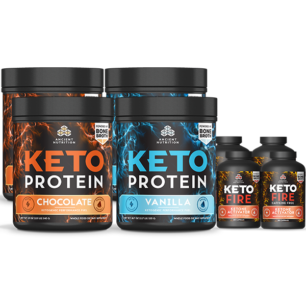 keto pills in south africa