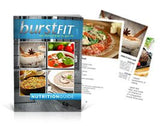 Burstfit Original DVDs