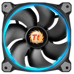 Thermaltake Riing 12 LED RGB Fan