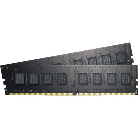 G.Skill 8 GB DDR4-2400 Kit