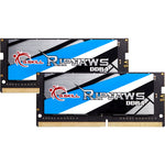 G.Skill 16 GB DDR4-2400 Kit