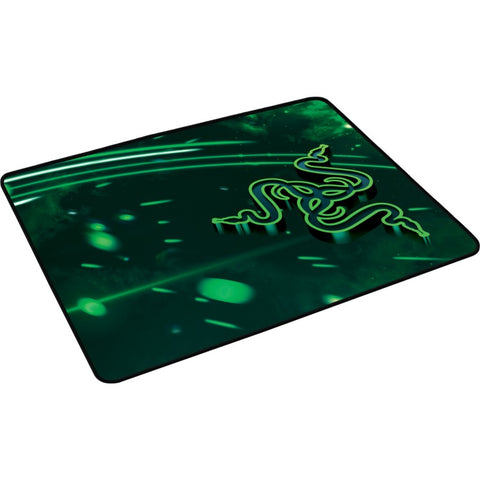 Razer Goliathus Speed Cosmic - Soft Gaming Mouse Mat