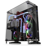 Thermaltake Core P5 Tempered Glass Edition