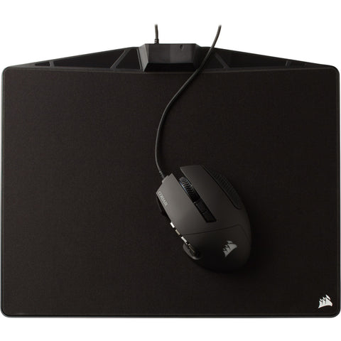 Corsair Gaming MM800 RGB POLARIS Mouse Pad - Cloth Edition
