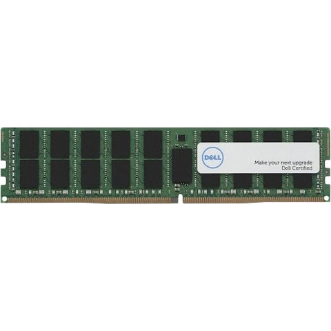 Dell 8 GB DDR4-2666