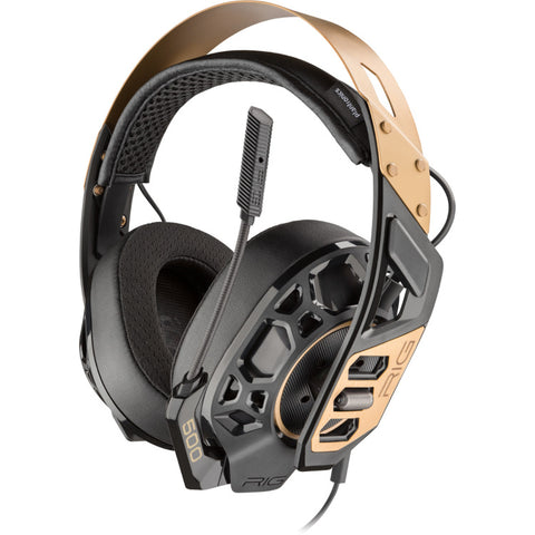 Plantronics RIG 500 PRO gaming headset