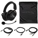 HyperX Cloud MIX Wired Gaming Headset