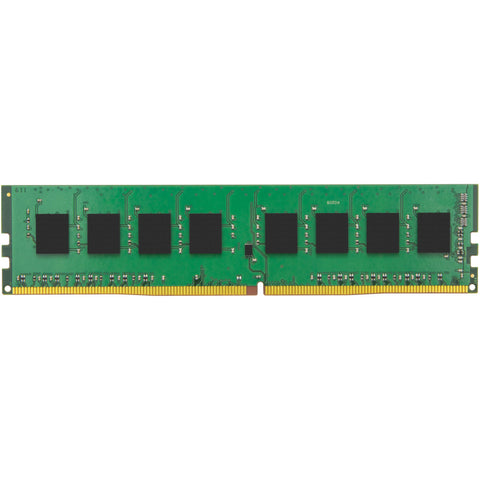 Kingston Value RAM 4 GB DDR4-2666