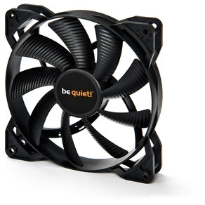 be quiet! Pure Wings 2 PWM 120 mm high-speed