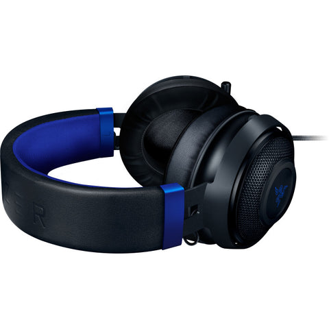 Razer Kraken headset for console