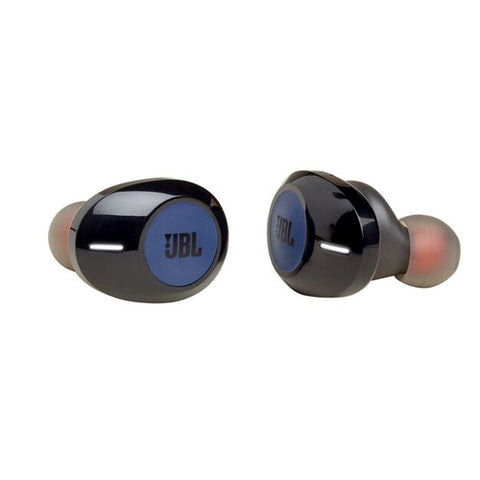 JBL JBL Tune 120TWS In-Ear bu