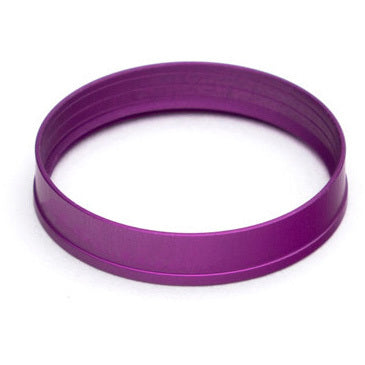 EKWB EK-Torque HTC-12 Color Rings 10 Pack - Purple