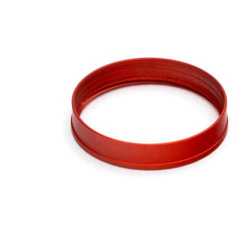 EKWB EK-Torque HTC-16 Color Rings Pack - Red