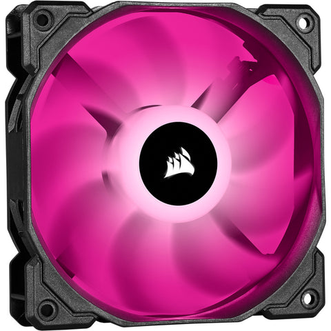Corsair iCUE SP120 RGB PRO Performance Triple Fan Kit