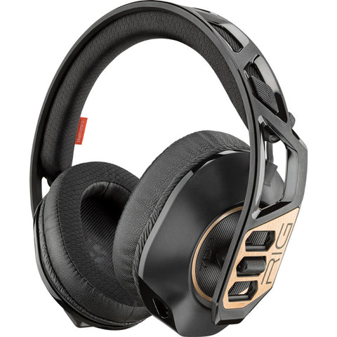 Plantronics RIG 700HD wireless gaming headset
