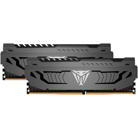 Patriot 32 GB DDR4-3200 Kit