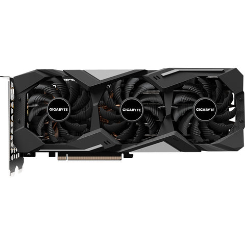 GIGABYTE GeForce RTX 2060 Super Gaming OC 3X 8GB
