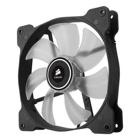 Corsair Air Series SP140 LED High Static Pressure Edition