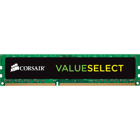 Corsair ValueSelect 4 GB DDR3-1333