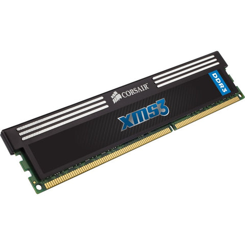 Corsair 4 GB DDR3-1600