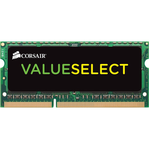Corsair ValueSelect 4 GB DDR3-1600