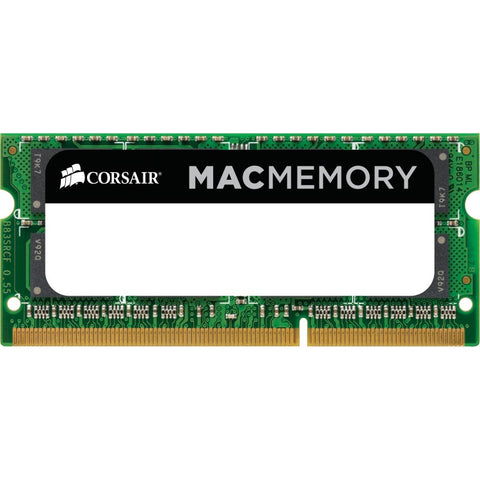 Corsair 8 GB DDR3L-1600
