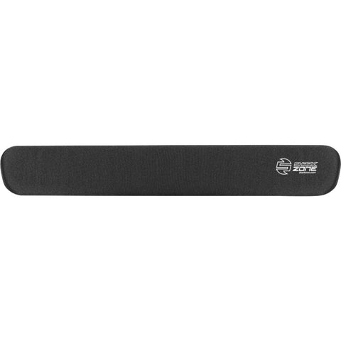 SteelSeries QcK - Pro Gaming Mousepad