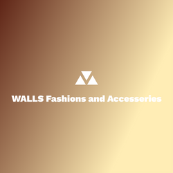 WALLS Fashions and Accessories
