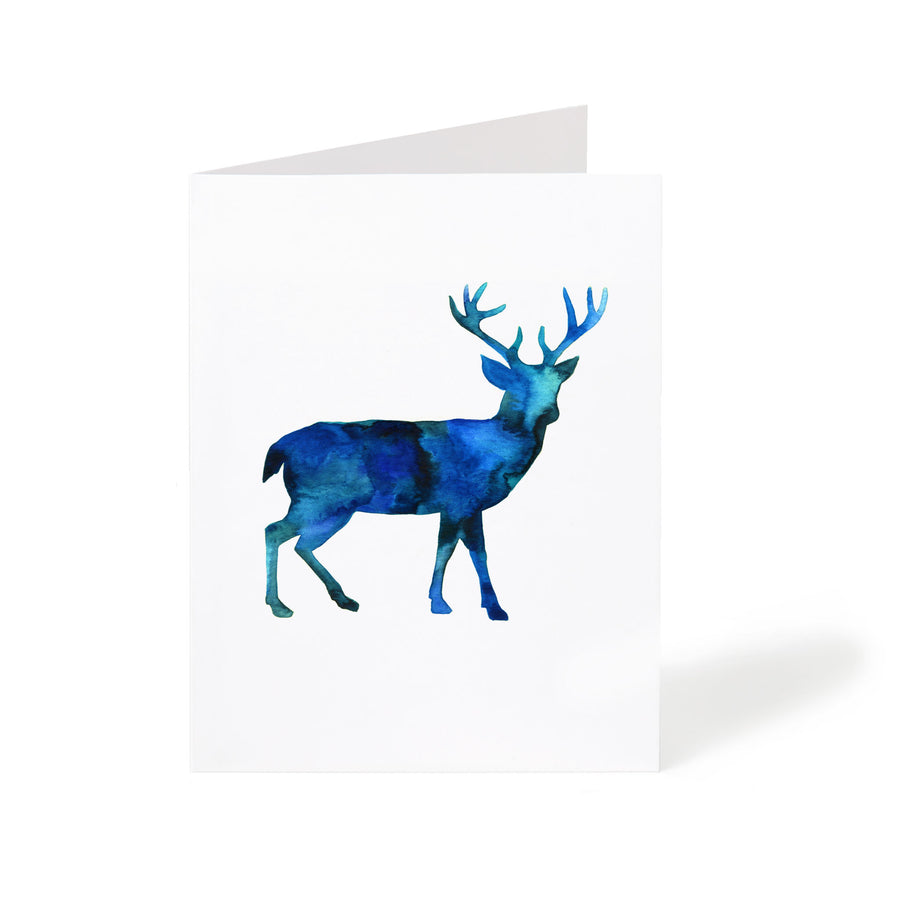 Christmas Cards Mega Combo Pack