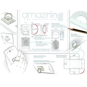 Amazring (Click for Pricing)