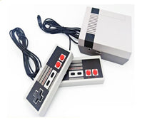 Load image into Gallery viewer, Mini Game Console - (Click for Pricing)