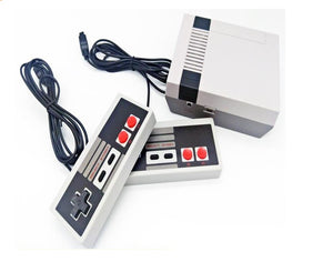 Mini Game Console - (Click for Pricing)