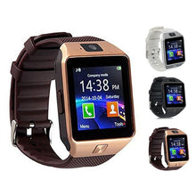 Load image into Gallery viewer, DZ09 Smart Watch (Click for Pricing)