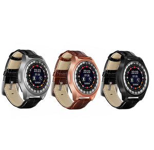 R68 Smart Watch (Click for Pricing)