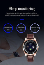 Load image into Gallery viewer, R68 Smart Watch (Click for Pricing)