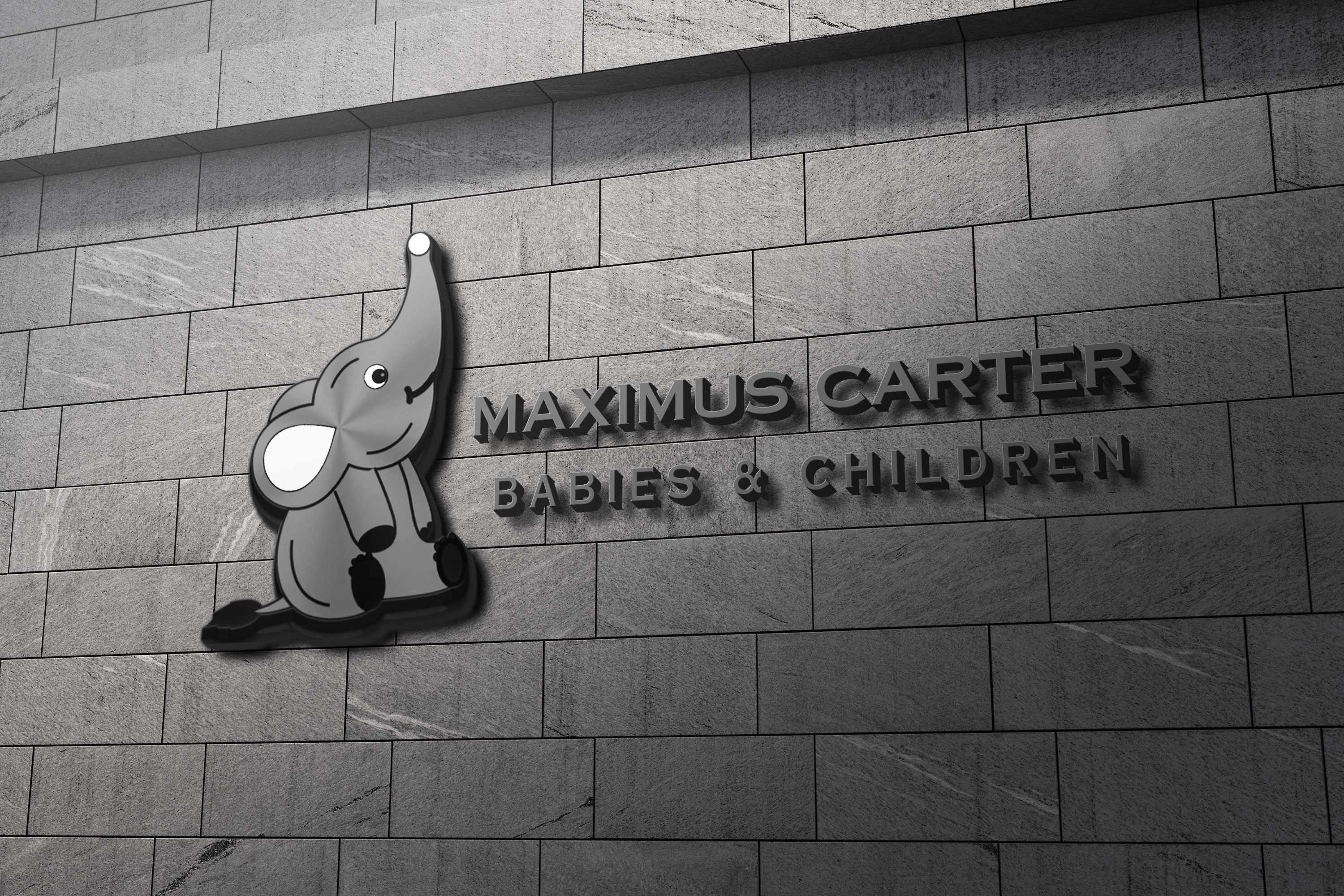 Welcome to Maximus Carter News