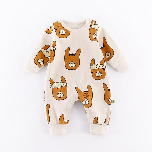 [Unique Babies & Kids Clothing Online] - Maximus Carter